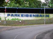 parkeisenbahn01