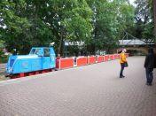 parkeisenbahn02